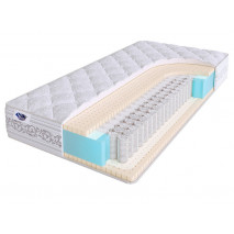 Матрас SkySleep «ETALON LATEX 3 S500» 80x190