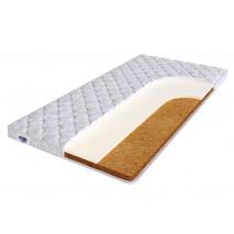 Топпер SkySleep «Cocos + Orto Foam» 200x200