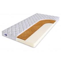 Матрас SkySleep «ROLLER Cotton 8 Cocos» 140x190
